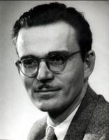 Edward Czerny
